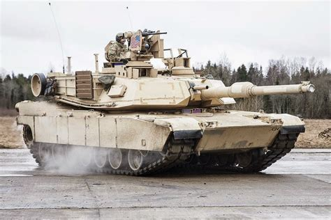 Search In America American Tanks Search Engine At Search