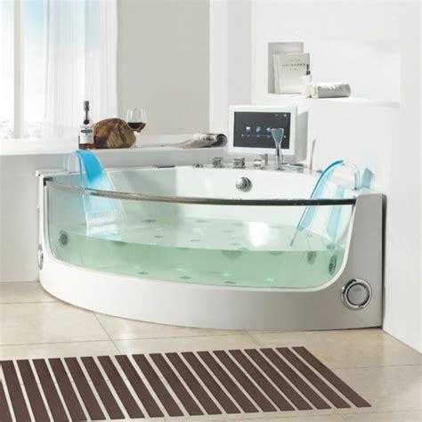 Badewanne Alternative by 1001 Ideen F 252 R Badezimmer Ohne Fliesen Ganz Kreativ
