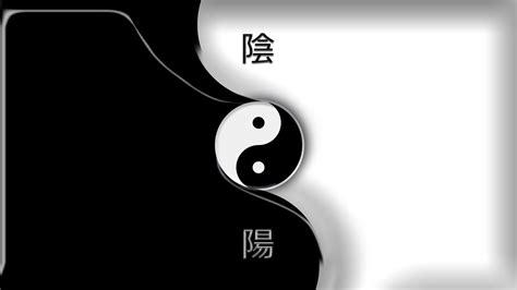 yin yang iphone 6 wallpaper yin yang wallpaper by mr123spiky on deviantart