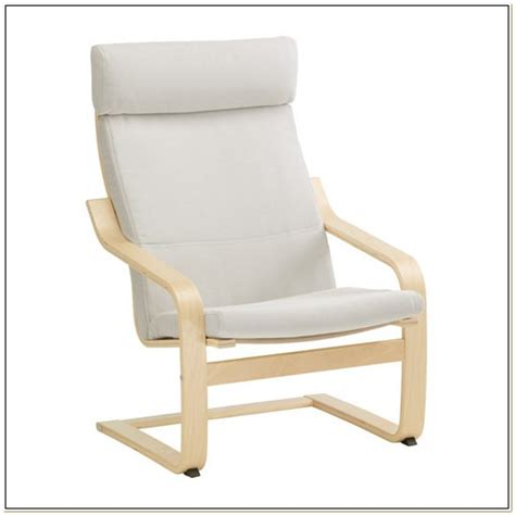 poang rocking chair cover ikea poang rocking chair chairs home decorating ideas