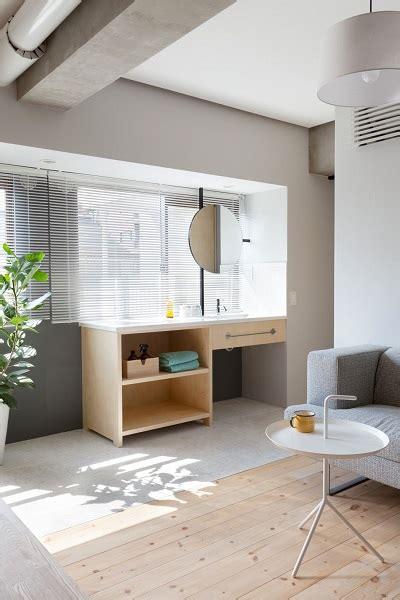 japanese modern interior design applying modern interior design ideas with japanese style