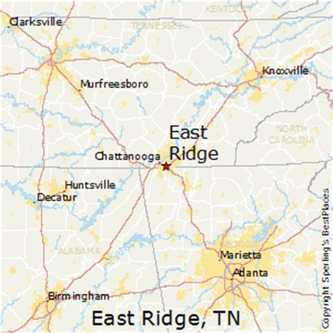 houses for sale east ridge tn best places to live in east ridge tennessee