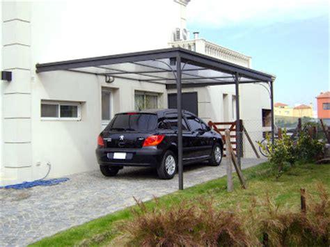 candelabros de techo de herreria herreria olmos techo de garaje estilo vintage y herreria