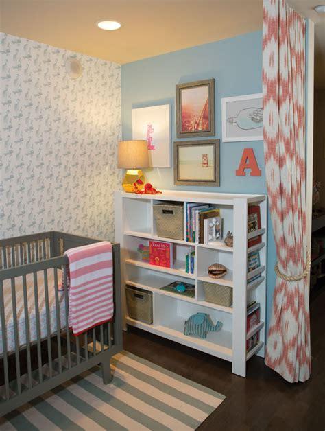 cool baby rooms cool baby rooms cool baby boy nursery design ideas fall home decor