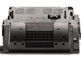 Toner Hp Ce390xc High Black Original hp 90x high yield black original laser toner ce390x shopping express
