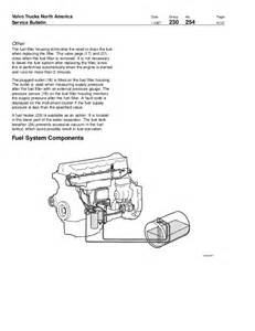 volvo d13 engine egr valve location volvo get free image about wiring diagram