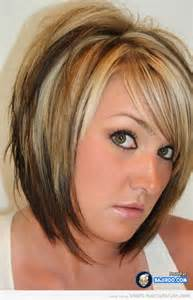 2014 hair color trends for fall hair color trends fall 2014 ideas 2016 designpng