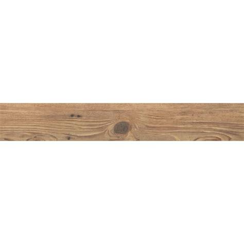 Karndean Knight Tile KP45 Pitch Pine Woodplank wood effect
