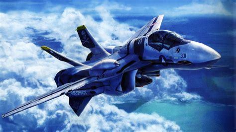 cool jet wallpaper f15 wallpaper 1152x864 6043