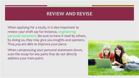 Mba Requirements Ucf by The Student Room Personal Statement Review