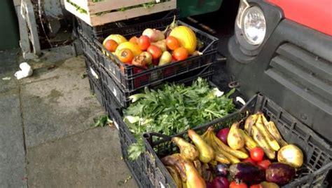 contro lo spreco alimentare ecomori contro lo spreco alimentare non sprecare