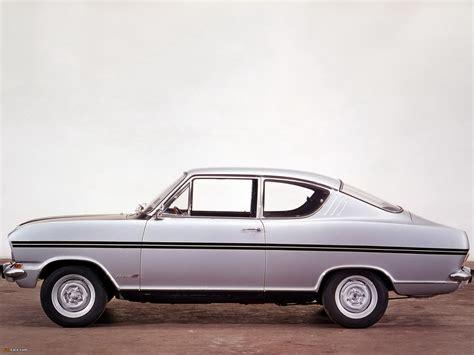 1966 opel kadett opel rallye kadett b 1966 70 pictures 2048x1536