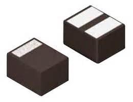 zener diodes farnell bzt52c5v1lp 7 diodes inc zener single diode 5 1 v 250 mw dfn1006 6 2 pins 150 176 c