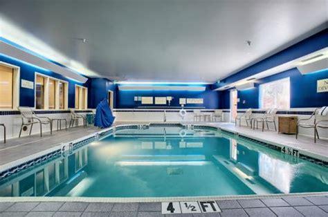 Sur La Table Birmingham by Quality Inn Suites Birmingham Highway 280 Prices