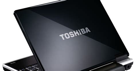 Harga Toshiba Libretto W100 Di Indonesia harga laptop toshiba juli 2012