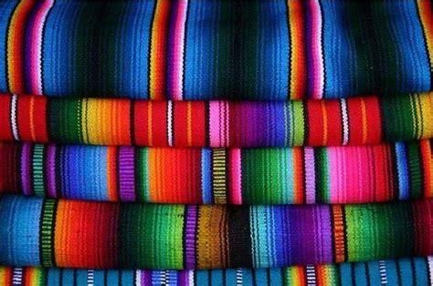 nortenos colors aguayos norte 241 os argentina a todo color