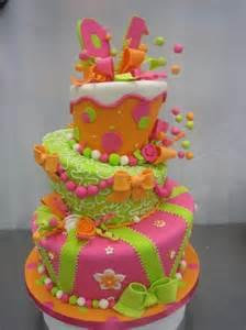 cake decoration photo ideas