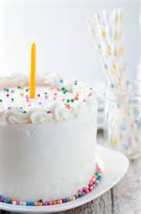 cake recipe vanilla cake recipe for birthday