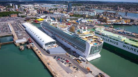 cruises uk southton cruise ship schedule crow s nest cruising