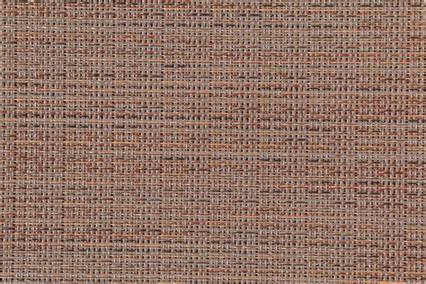 open weave plastic mesh marine upholstery fabric outdoor fabric sling for seating woven vinyl mesh