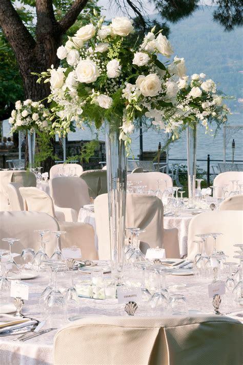 centro tavoli per matrimonio centrotavola per matrimoni addobbi floreali per