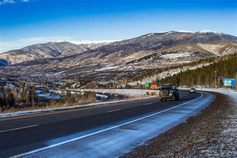 breckenridge real estate summit county individual towns