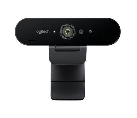hd web logitech logitech 4k pro ultra hd with high dynamic range