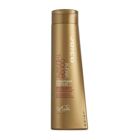joico color shoo joico k pak color theraphy conditioner 300 ml