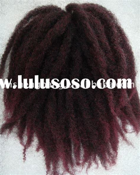 afro hair extensions uk afro curly hair extensions uk hair human wavy