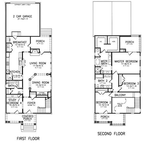 sea can house design sea can house plans escortsea
