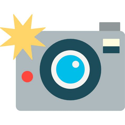 emoji camera camera with flash emoji for facebook email sms id