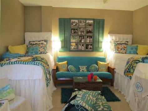 decorating small room ideas dorm decorating ideas cus housing d 233 cor projects for