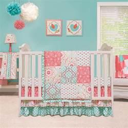 2017/05/crib Bedding Baby Crib Bedding Sets Carousel Designs » Ideas Home Design