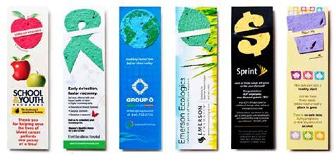 printable australian bookmarks online bookmark printing melbourne sydney printroo