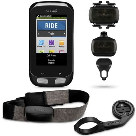 garmin edge best price best launch price on garmin edge 1000 get 15