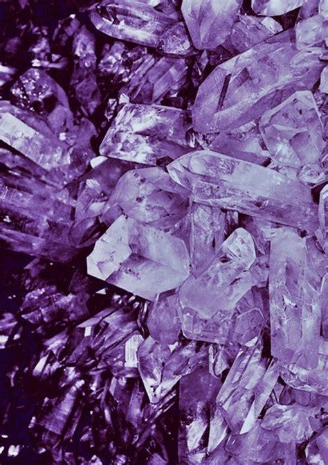 wallpaper tumblr violet fuschia on tumblr
