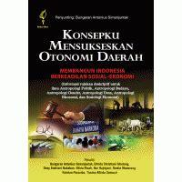 Buku Langkah Langkah Menjadi Pemimpin Disarikan Dari Al Quran toko buku yayasan pustaka obor indonesia buku politik buku sastra buku sejarah