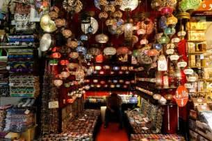 Grand Bazaar Essay und dann kam essay vimeo search essay for you