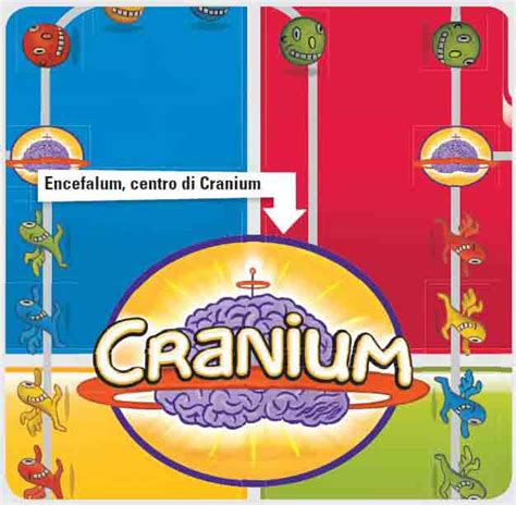 cranium gioco da tavolo prezzo cranium gioco trucchi e regole spiegate in 3 minuti