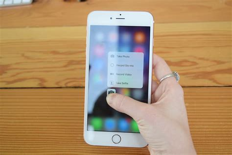 apples  touch  force touch form basis   patent