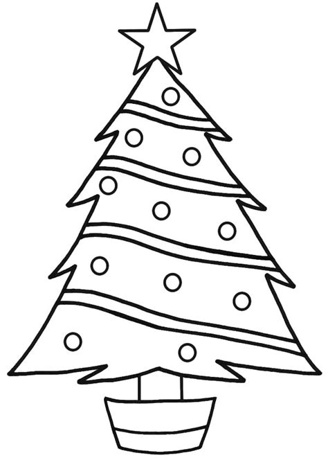The 25 Best Free Christmas Coloring Pages Ideas On Tree Topper Coloring Page