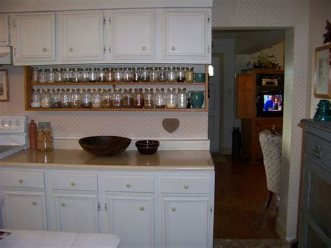 gardenweb kitchen cabinets shelves under kitchen cabinets open shelves under an