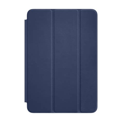 smart case ipad 3 ipad mini smart case midnight evostore