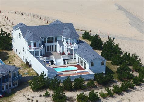 18 Bedroom Rental Outer Banks Twiddy Outer Banks Vacation Home Wow V Corolla