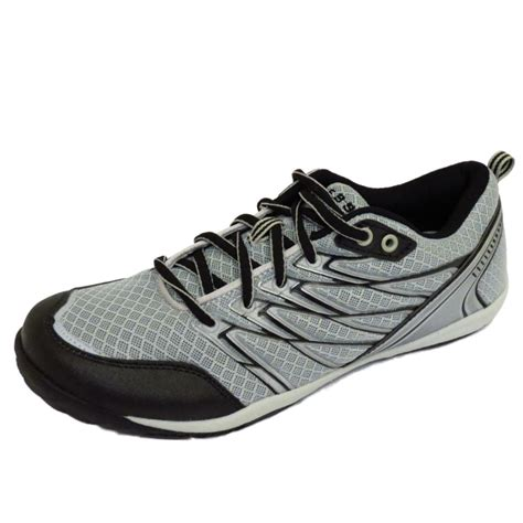 Kicker Slank Casual Suede Black 9031 9031 mens grey lace up sports running walking trainers shoes pumps sizes 7 11 buy