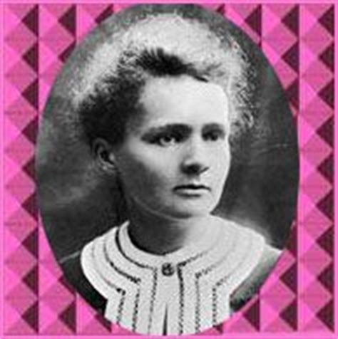 marie curie biography for students a biography of marie curie for kids teaching science