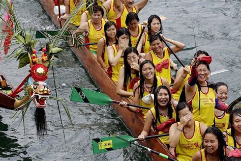 dragon boat festival line up dragon boat festival in china 187 gagdaily news