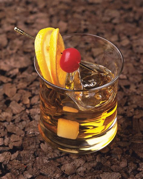 classic old fashioned cocktail the whiskey classic old fashioned cocktail recipe