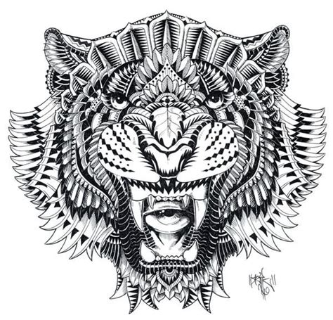 mandala tattoo laten zetten mandala tattoo s mandala tattoo breda thai style sak