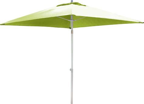 parasol inclinable fibre de verre toile polyester 180gr